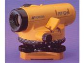 TOPCON Level/Plumb Tool AT-G4